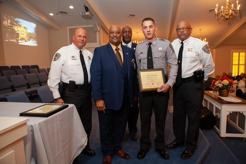 Durham Sheriff Grads 11-2019 MY PRO PHOTOGRAPHER-143.JPG