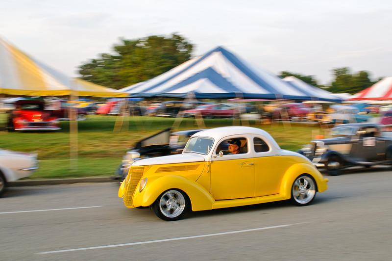 2011 Kentucky NSRA-1255.jpg