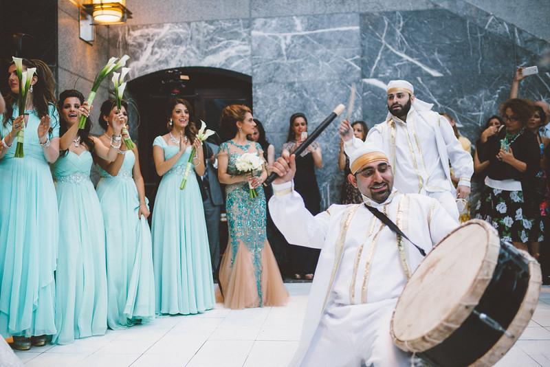 Le Cape Weddings_Sara + Abdul-576.jpg