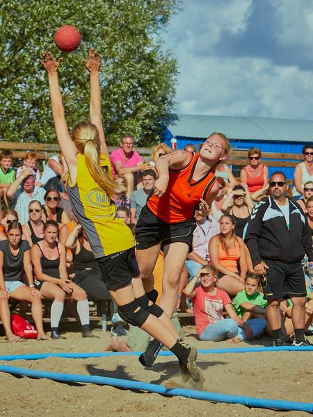 Molecaten NK Beach handball 2015 img 748.jpg
