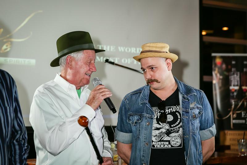 Bartenders Competition 2 - Thomas Garza Photography-214.jpg
