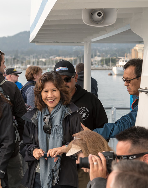 Whale Watching at Monterey-7.jpg