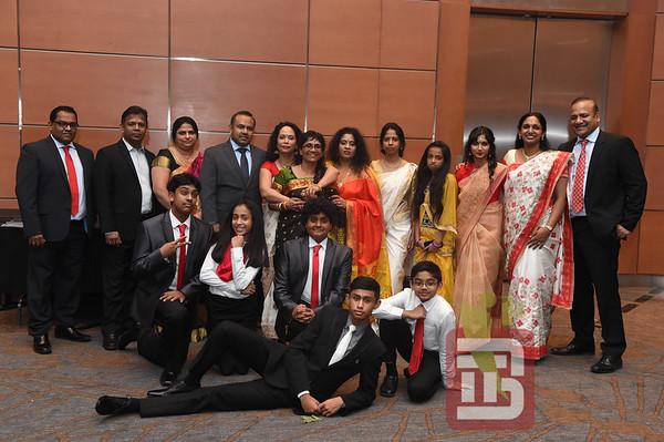 CTC Pongal Vizha 2016