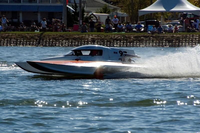 20070930 Hydrofest-341.JPG