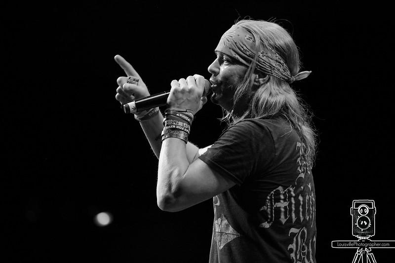 Bret Michaels Concert Belterra 2018-10.jpg