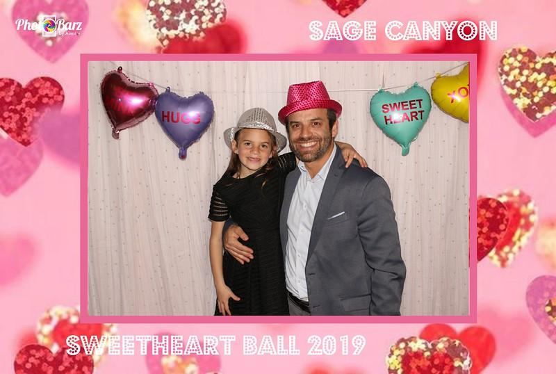 sweetheart ball (114).jpg