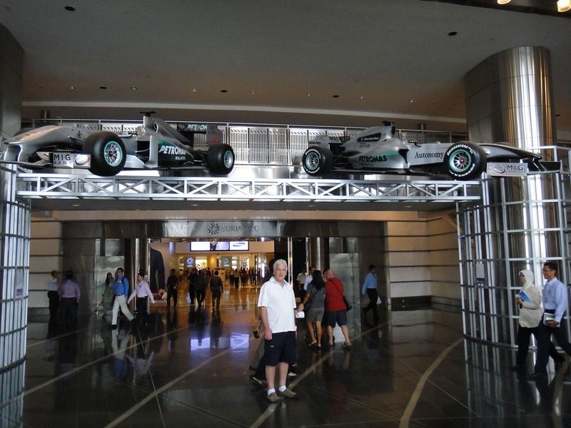 Petronas Twin Towers KL (5).JPG