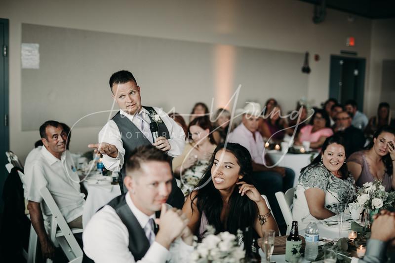 des_and_justin_wedding-2287-2.jpg