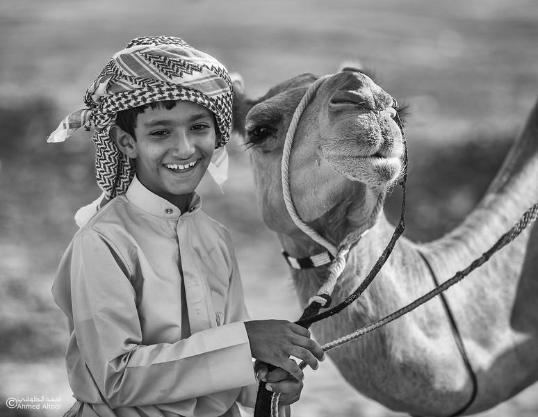 IMGL9001-2-camels- B&W.jpg