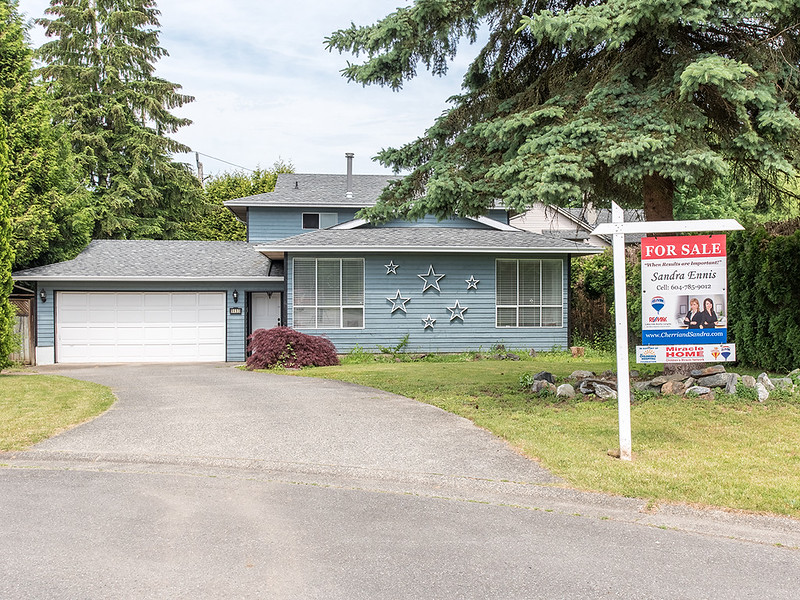 9490 206A Street for MLS