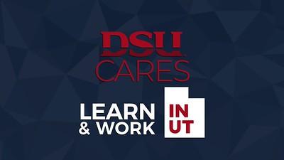 DSU CARES
