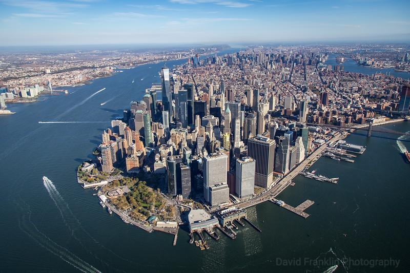 1710-NYCHeli-1187.jpg