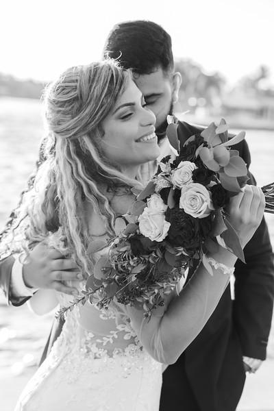 Thaís & Israel's Wedding (Special)-36.jpg