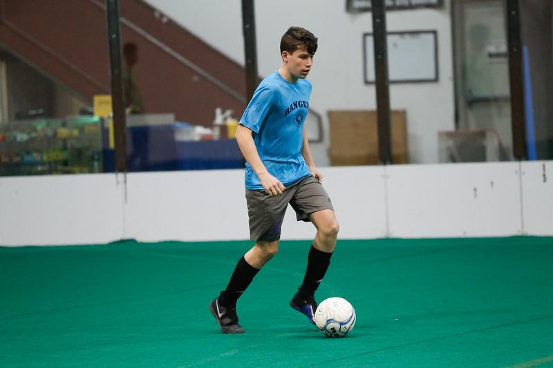 CCC Soccer 2019-02-21-0079.jpg
