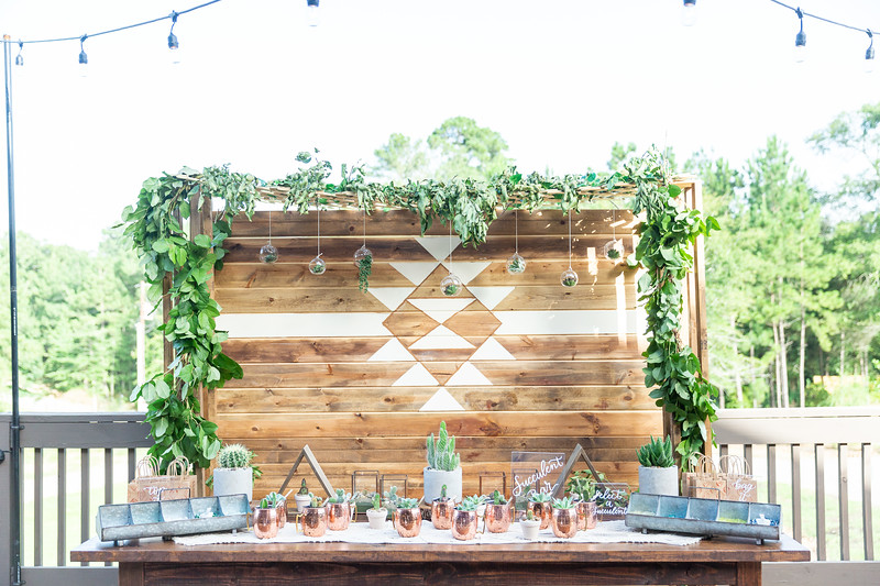 Daria_Ratliff_Photography_Styled_shoot_Perfect_Wedding_Guide_high_Res-129.jpg