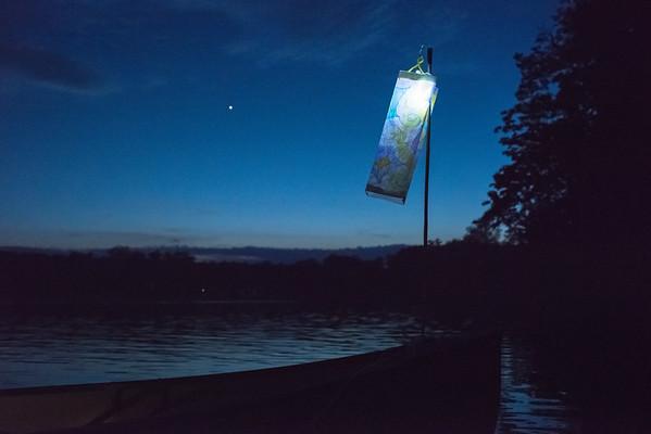 05-25-18-Confluence Lantern Paddle
