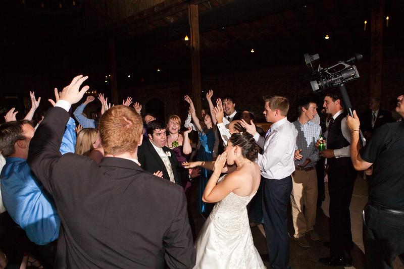 Alexandra and Brian Wedding Day-828.jpg