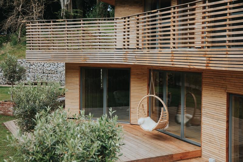 037-tom-raffield-grand-designs-house.jpg