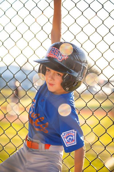 Baseball-Older-156.jpg