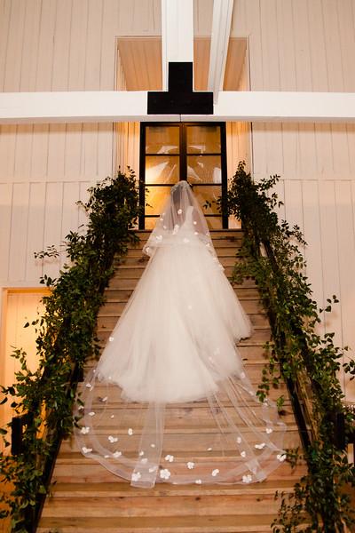Wedding-7524.jpg