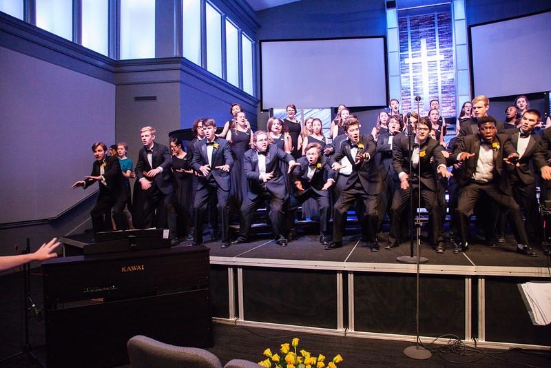 0025 Apex HS Choral Dept - Spring Concert 4-21-16.jpg