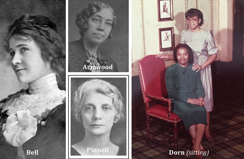 Women Attorneys.jpg