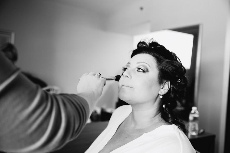 MCCLOUSKY WEDDING - 007.jpg