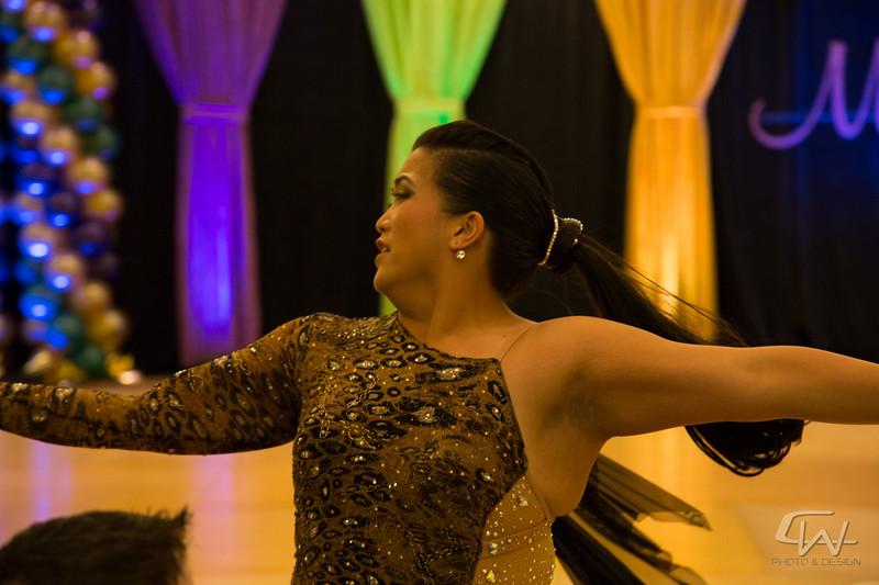 DanceMardiGras2015-0440.jpg