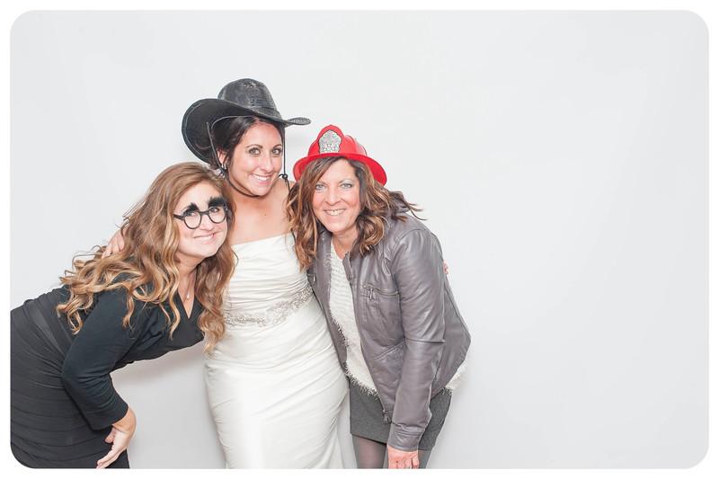 Courtney+Will-Wedding-Photobooth-221.jpg