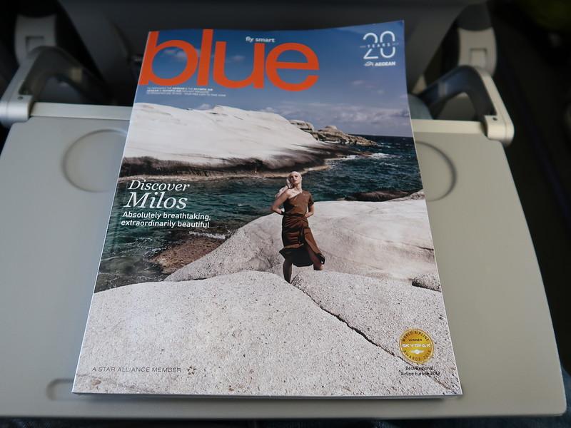 IMG_8162-blue-magazine.JPG