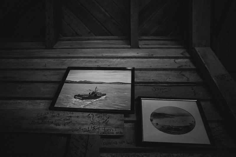 01 Favourite Frames-50.jpg