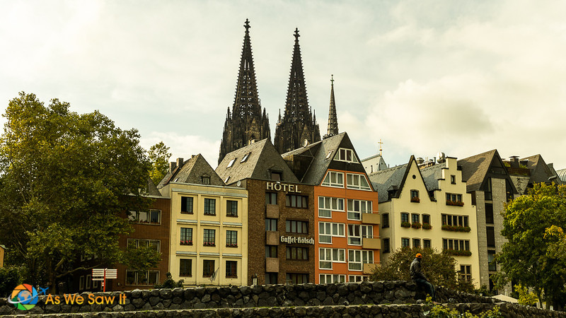 Cologne-00247.jpg