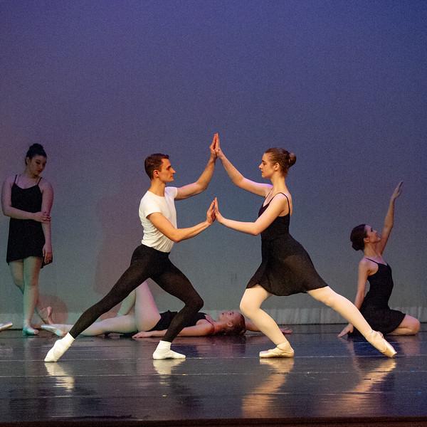 BalletETC-5920.jpg