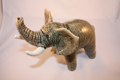Kindell Pottery Smart