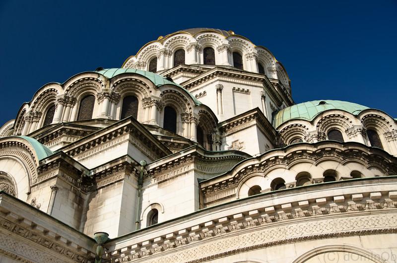 2011 - Bulgaria