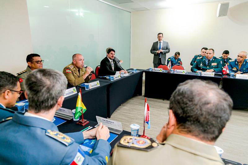 Reunião Comandantes_Senador Marcos do Val_Foto Felipe Menezes_14.jpg