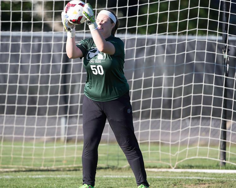 Amherst JV Soccer-11.jpg