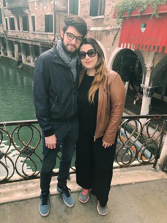 Viagem Itália celular 21-04