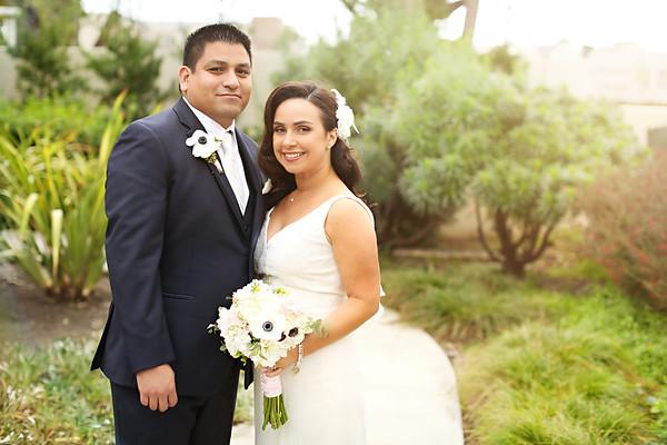 Jessica+Adrian