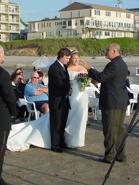 Mike and Jen Wedding (47).JPG