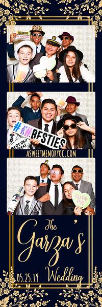 A Sweet Memory, Wedding in Fullerton, CA-446.jpg