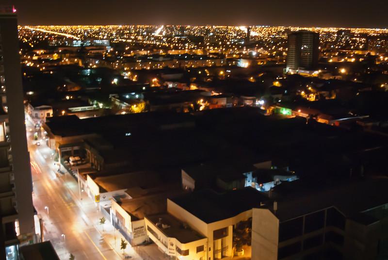 Santiago 201201 Apartment (10).jpg