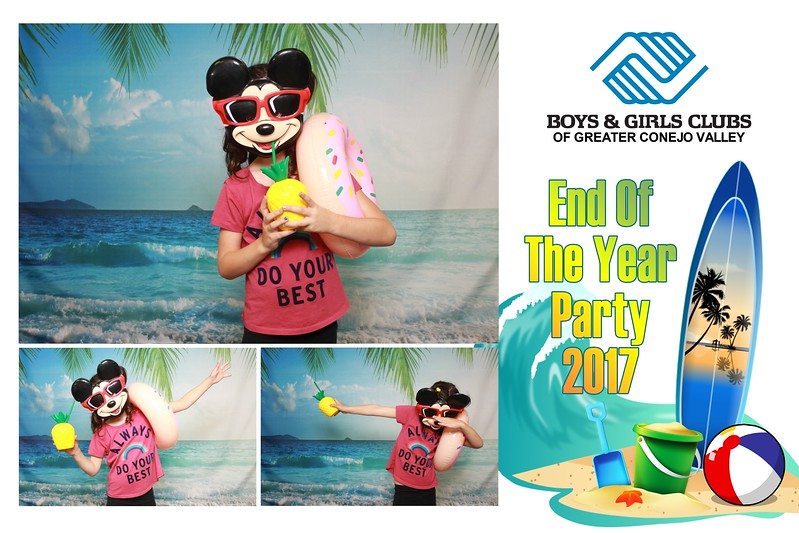 BGC_End_of_Year_Party_2017_Prints_00009.jpg