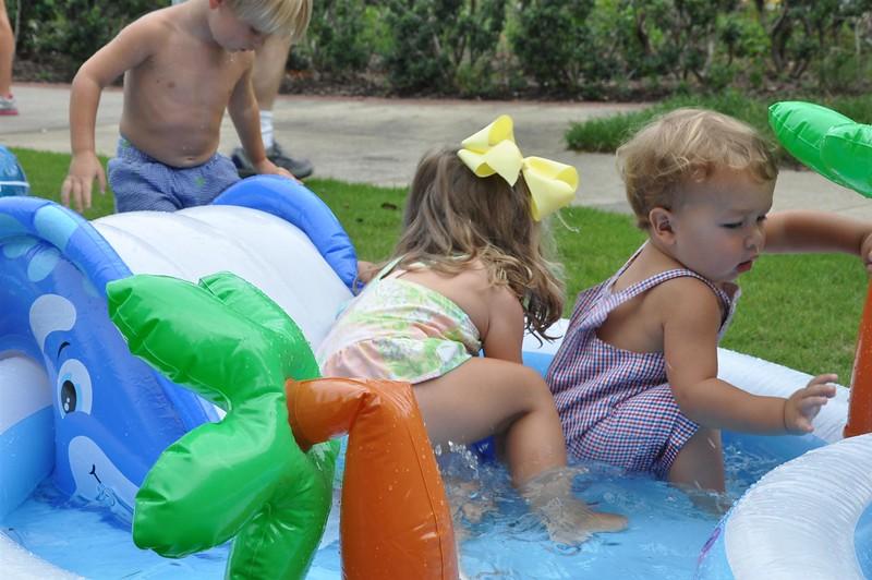 kiddos enjoy the pool.jpg