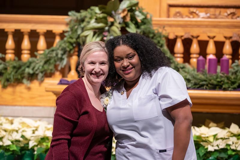 20191217 Forsyth Tech Nursing Pinning Ceremony 161Ed.jpg
