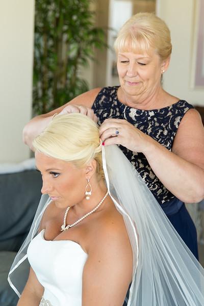 wedding-day -180.jpg