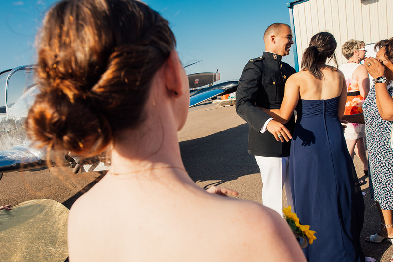 Kevin and Hunter Wedding Photography-9334746.jpg