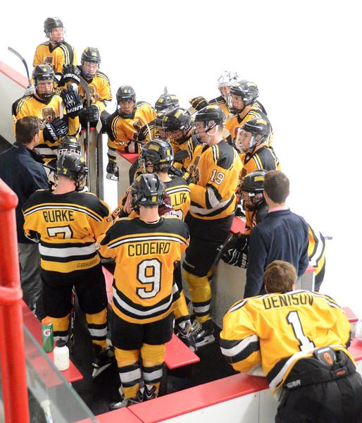140913 Jr. Bruins vs. 495 Stars-089.JPG
