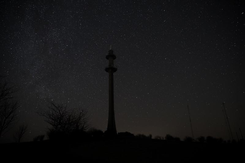 tower-stars-1.jpg