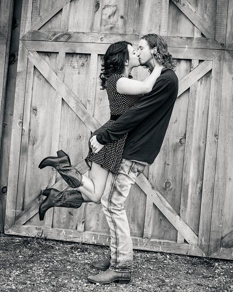 Karen and Andrew - Engagement-47.jpg